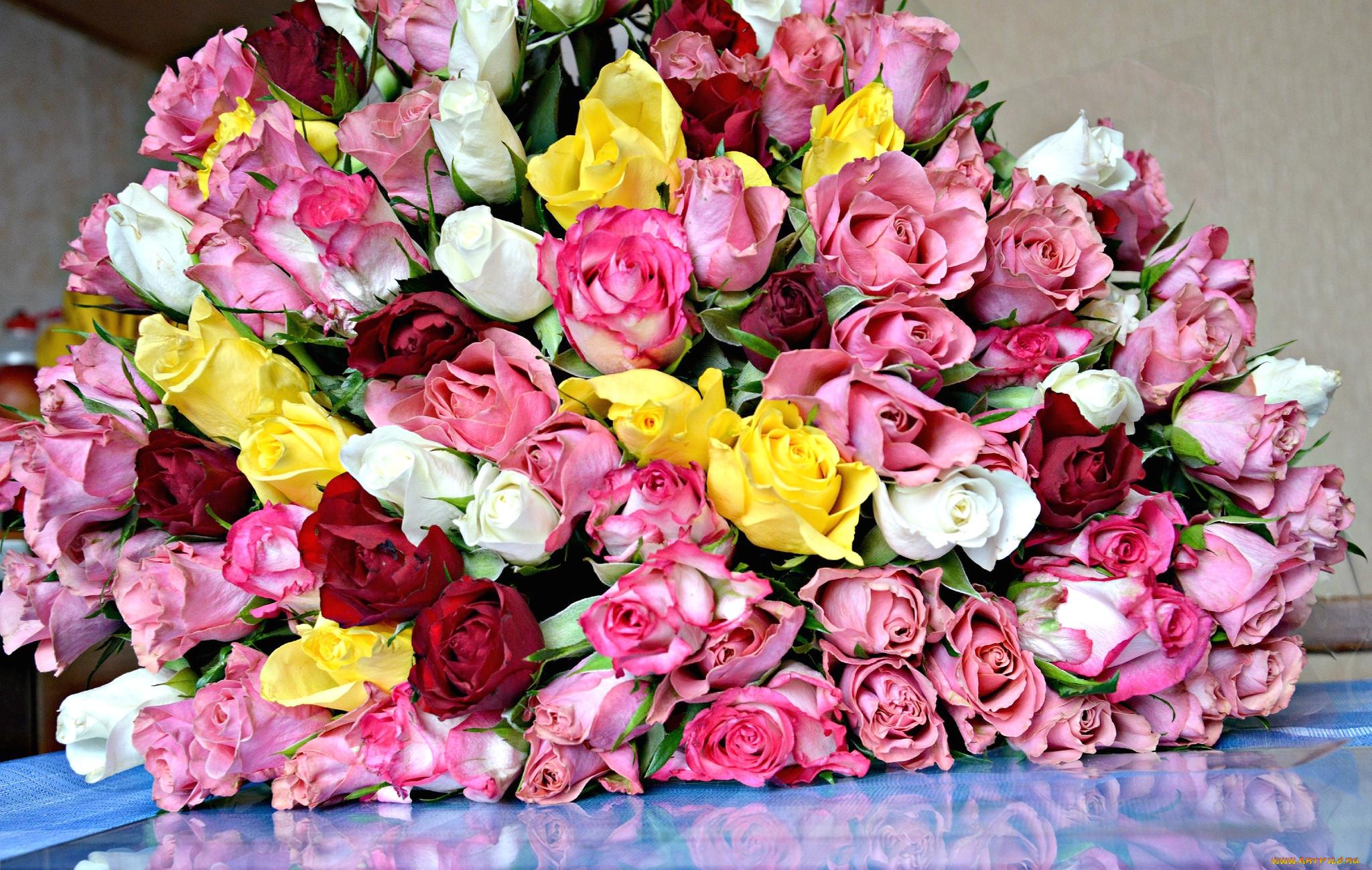 разъема ниже картинки с днем рождения цветы охапки древнем мире
